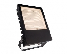 Proiettore IP65 LED 240W per s