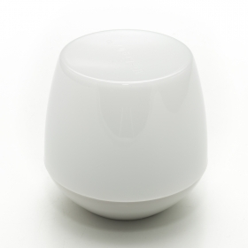 Wifi-box-controller-intelligente smart-rf-led-lampe RGB-android app iOS