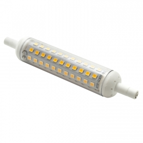 Light bulb lamp 88 smd led R7s ener