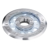 Lighthouse dive light fountain pond pool IP68 LED 30W 24V stainless steel