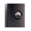 Wall lamp outdoor motion sensor with built-in adjustable 30 LED