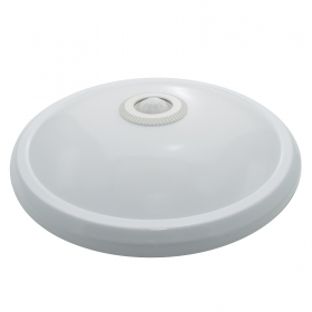 Ceiling light led ceiling inte