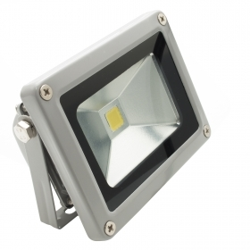 Spotlight LED outdoor and inside 10W led floodlight for garden signs showcases IP65