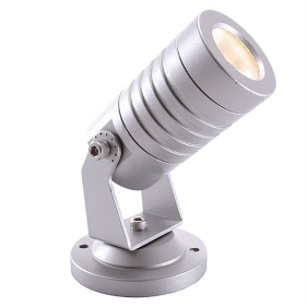 Spotlight IP65 light 3000k outdoor spot light 24v shop-windows, statues, plants