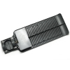 Lighthouse road armour stake LED streetlight 150W 16500lm made 1650w external IP65