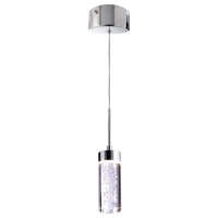Lampe suspension, led-6W SMD anhän