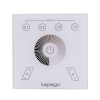 Panel controller LED lights touch panel RF 4-zone dimmer sync 220V
