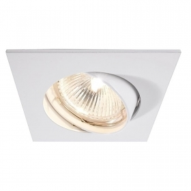 Spotlight lamp adjustable LED 5W re