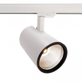 Spotlight led spot light track