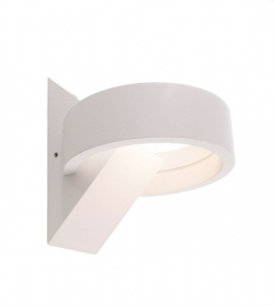 Applique LED 7W parete interni