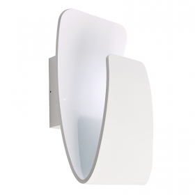 Applique LED wall lamp modern