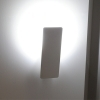 Applique LED light 5W COB slim lamp white wall wall to the interior 220V IP20
