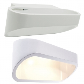 Applique moderno LED 5W white