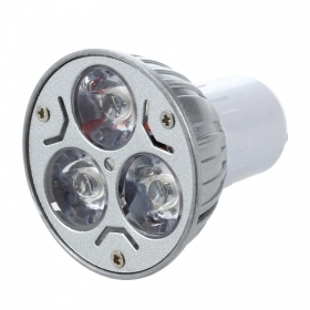 Spotlight 3 LED High Power spo