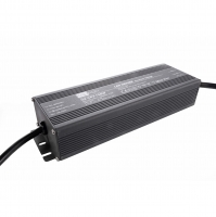 Alimentation externe 150W transform