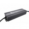 Power supply external 150W transformer, 220VAC 24V DC 6: 30 AM IN LED lamps IP67