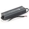 Power supply IP67 outdoor use 240W adapter 220VAC 24VDC 10A for LED lights