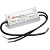 Power supply dimmable 1-10V Mean Well 40W 12V 3.33 A LED lighting HLG-40-12B P67