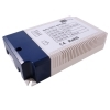 Power supply dimmable PRO 40W DALI standard IEC 62386 LED lights 24Vdc IP20