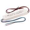 Transformer power supply 18W Mean Well LPH-18-12 12V dc 1.50 A for LED lights IP67