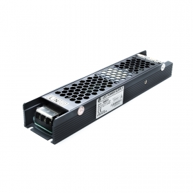 Stabilized power supply slim LED 100W dimmable 1-10V 220V to 24V 4.2 A