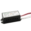 TRANSFORMER power SUPPLY FOR LED 20-WATT AC 220V 12Vac 20w 12 volt ac