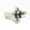 SMD LED bulb, 5630 H4 canbus high power car headlight white light 10W 12V