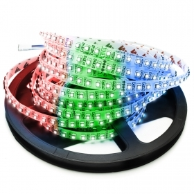 Adhesive strip 90W 5M LED SMD3