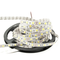Adhesive strip 5M 300 LED SMD 5050