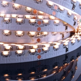Flexible strip dimmable 28W 3M