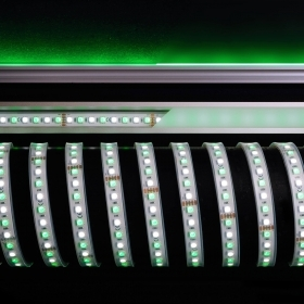 Strip 115W 480 LED 5050 extern