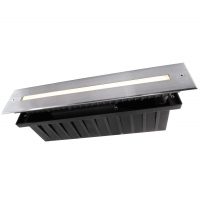 Lighthouse 20 led outdoor IP67 walk