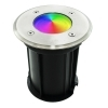 Led spotlight walkable path indicators IP65 driveway games light RGB LED RGBW GU10