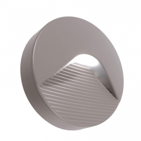 LED spotlight lamp wall segnap