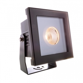 LED spotlight 6W IP65 led spot