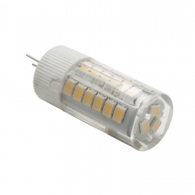 LED bulb attack G4 pin high br