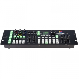 Eurolite Color Chief controlle