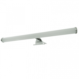 Modern lamp 6W LED bathroom li