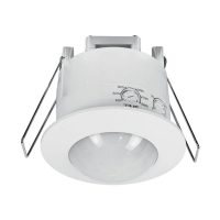 Motion sensor lamps, LED recessed c