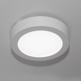 Led lamp ceiling wall wall ceiling light 12w power 130w light cool white 60 led