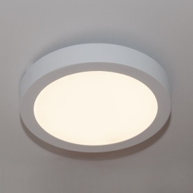 Ceiling light ceiling lamp led 18w light spread warm high brightness 180w 230V