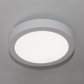 Ceiling light led ceiling lamp