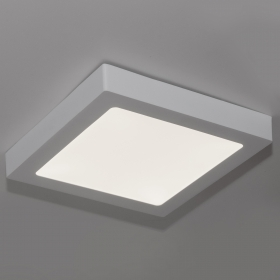 Ceiling light led ceiling lamps ceiling lights ceiling 90 led 18w yield 200w white light