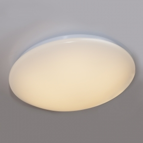 Lamp LED ceiling 24W yield 190W light wall interior lamp wall modern house