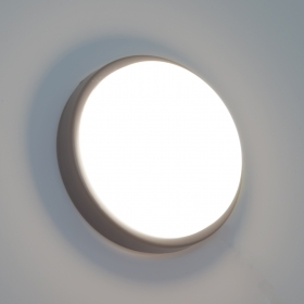 Ceiling light LED 12W lamp wal