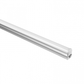 Neon led t5 tube 21w ceiling below the roof 120 cm) reglette led tube 1600 lumen
