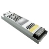 Stabilised power supply 2 outputs 100W slim transformer 24V 4.2 A LED strips