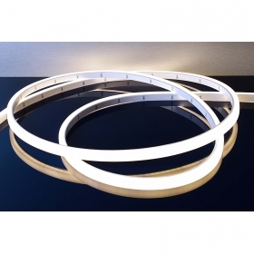 Flexible strip LED 50W immersi