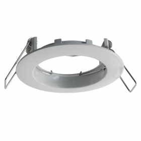 Port led downlight led fixed r