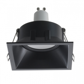 Spotlight recessed 80mm LED 5W